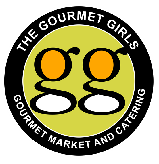 The Gourmet Girls | Gourmet Market And Catering