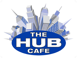 The Hub Cafe