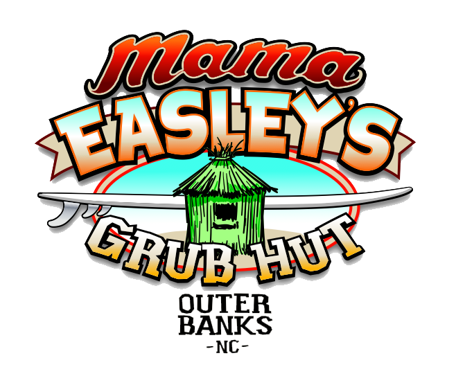 Mama Easley's Grub Hut Outer Banks NC