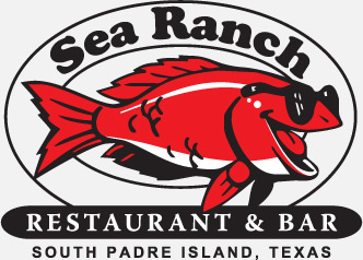 Sea Ranch Restaurant & Bar South Padre Island, Texas