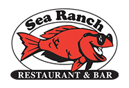 Sea Ranch Restaurant & Bar