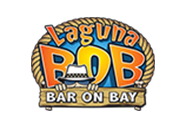 Laguna Bob Bar On Bay