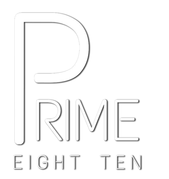 Prime Eight Ten
