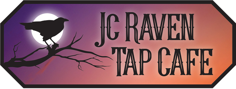 JC Raven logo with retainer.png