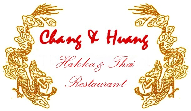Chang & Huang Hakka & Thai Restaurant