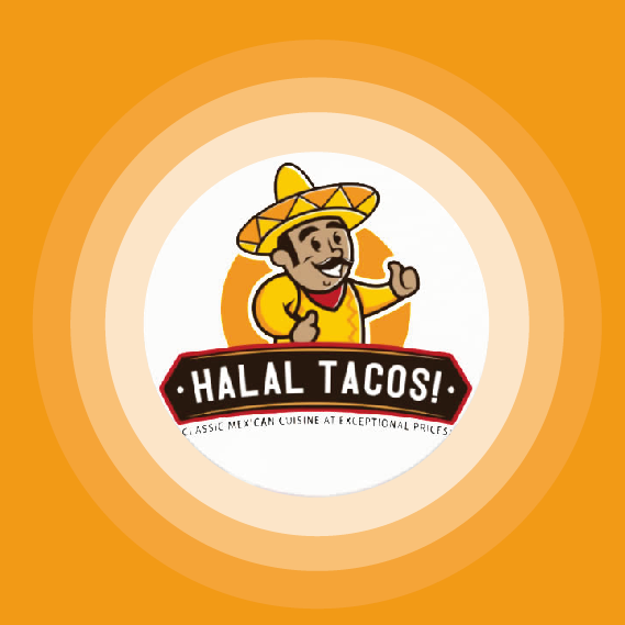 Halal Tacos! Classic Mexican Cuisine At Exceptional Prices