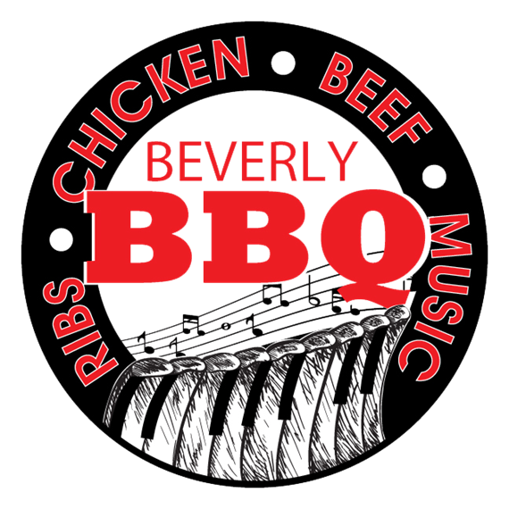 Beverly Logo Perfect.png