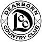 DCC Dearborn Country Club
