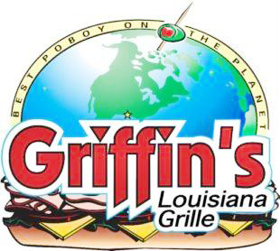 Griffin's Louisiana Grille