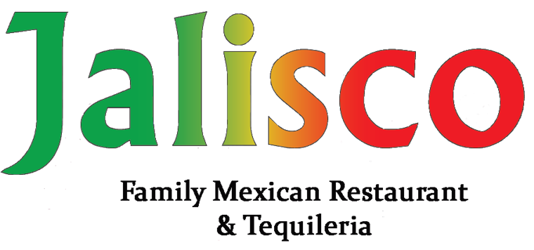 Jalisco Family Mexican Restaurant & Tequileria