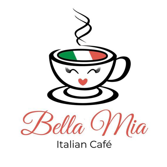Bella Mia Italian Cafe