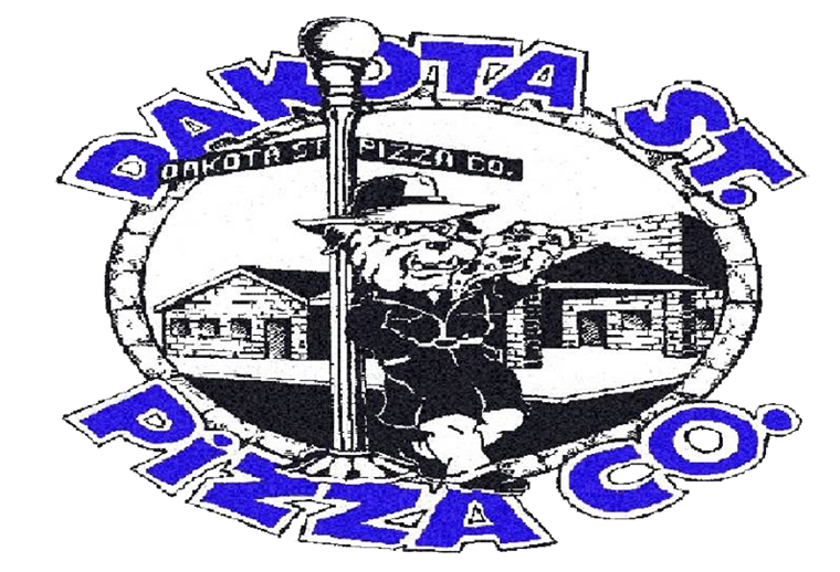 Dakota St. Pizza Co.