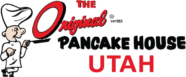The Original Pancake House Utah