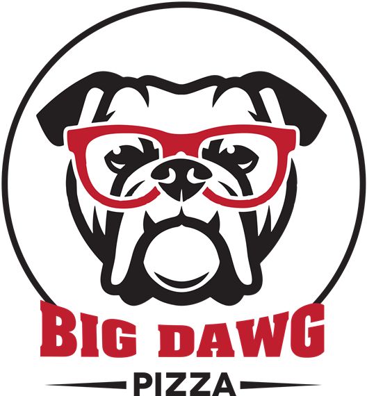 Big Dawg Pizza