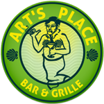 Art's Place Bar & Grille