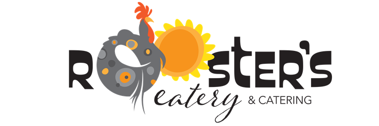 Rooster's Eatery & catering