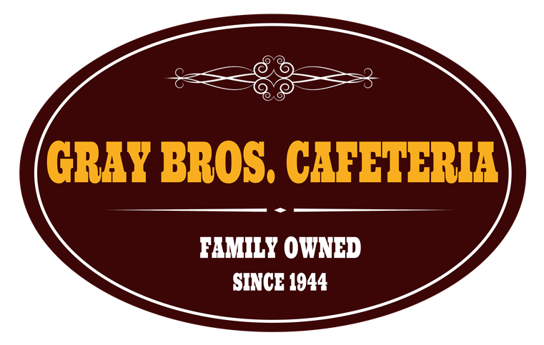 Gray Bros. Cafeteria