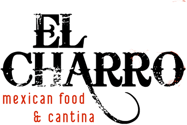 El Charro Mexican food & cantina