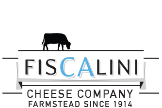 Fiscalini Cheese Company, Farmstead since 1914