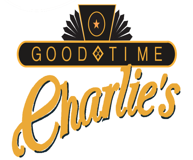 charlie's.PNG