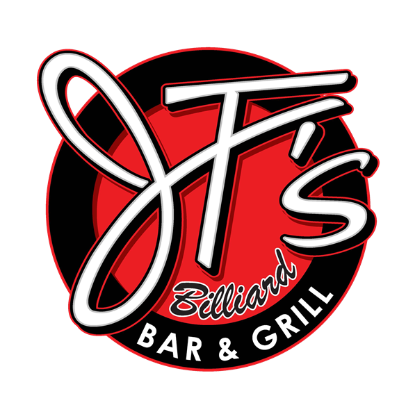 JT's Billiard Bar & Grill