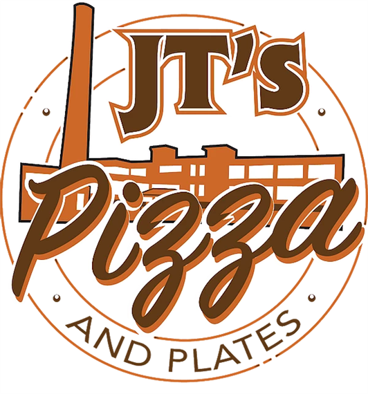 JT's Pizza and Plates