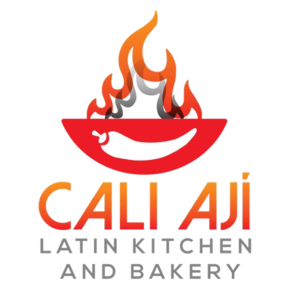 Cali Aji Latin Kitchen and Bakery