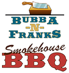 Bubba-n-Franks Smokehouse BBQ