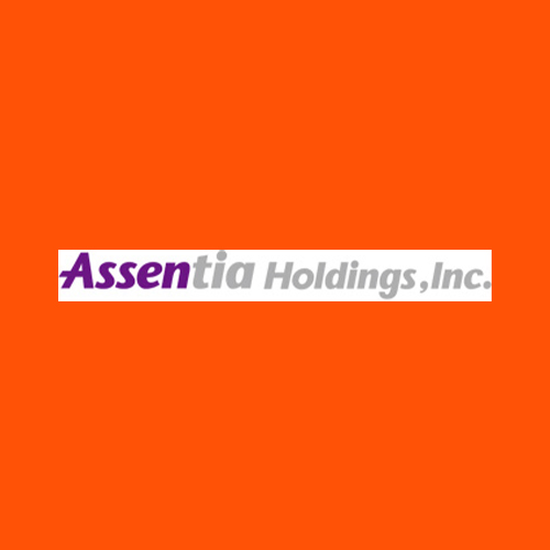 Assentia Holdings, Inc.