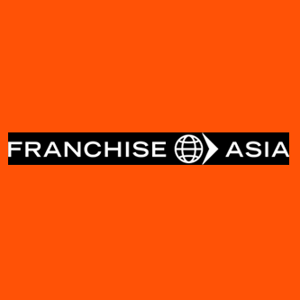 FranchiseDirect