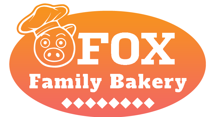 Fox family bakery