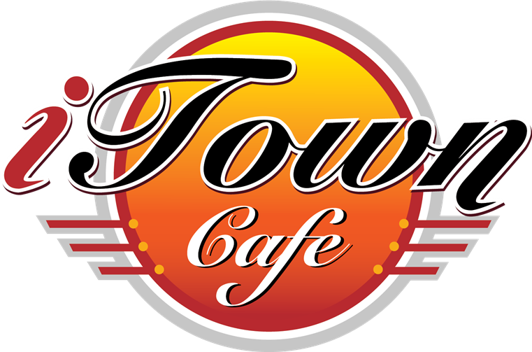 iTown cafe