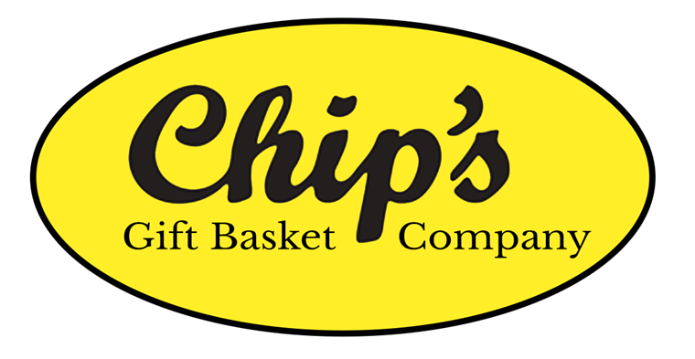 Chip's Gift Basket Company
