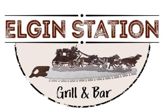 Elgin Station Grill & Bar
