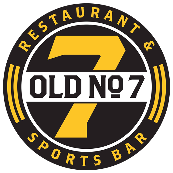The Old Number 7 Restaurant
