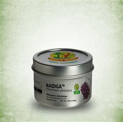 BAIDGA Nature's Antidote™