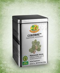 COBZIBRE Rejuvenate Joints™