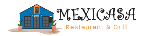 Mexicasa Restaurant and Grill
