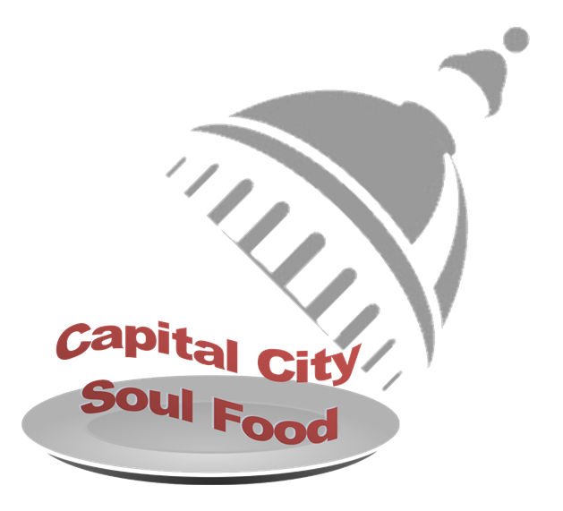 capital city soul food