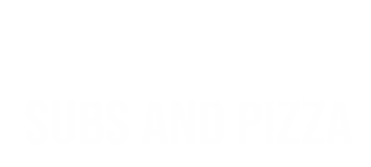 Bubba's Subs and Pizza