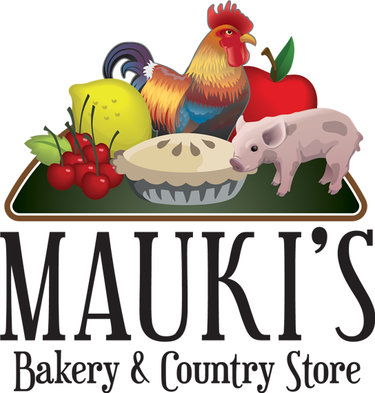 Mauki's Bakery & Country Store