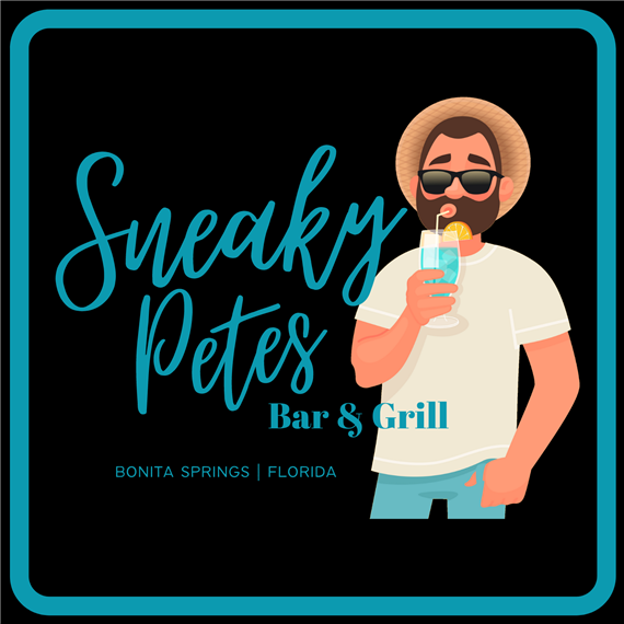 Sneaky Petes Bar & Grill bontia springs florida