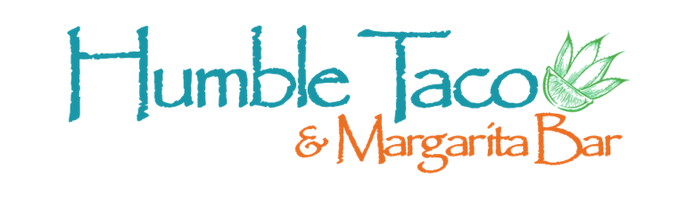 Humble Taco & Margarita Bar