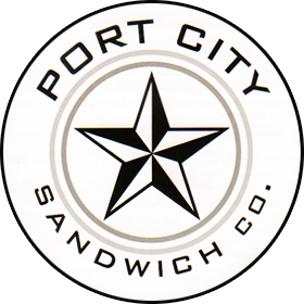 Port City Sandwich Co.