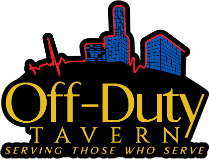 Off-Duty Tavern | Serving Those Who Serve