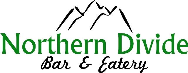 Northern Divide Bar & Eatery