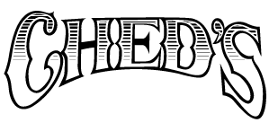 Ched's Bar and Grill