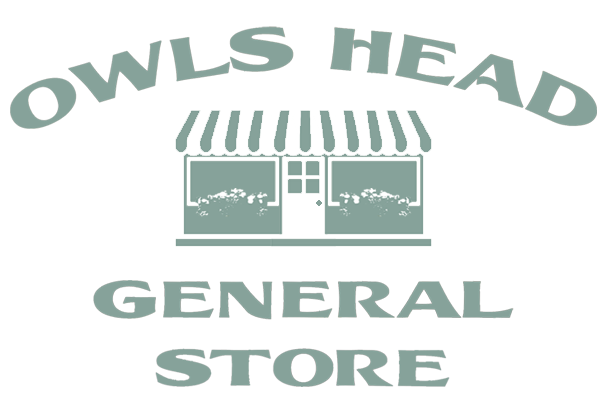 owl's head general store