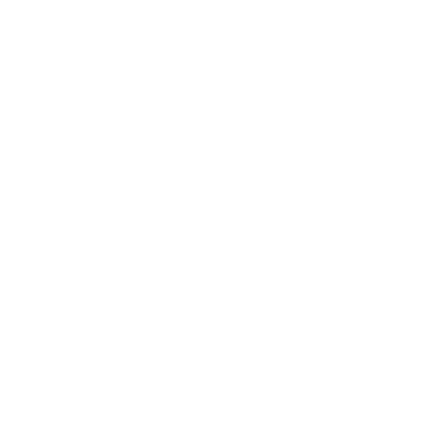 three dimensional drawing of a cocktail glass