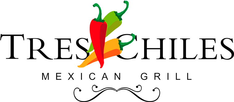Tres Chiles Mexican Grill